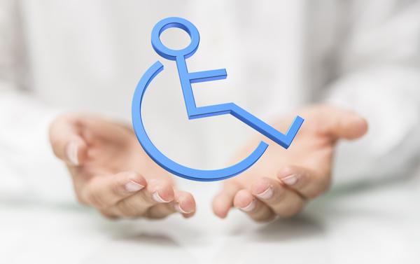 Le handicap dans les entreprises … DRH, Cap' ou pas Cap' ?