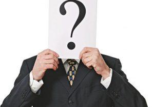 Comment être le candidat idéal ?