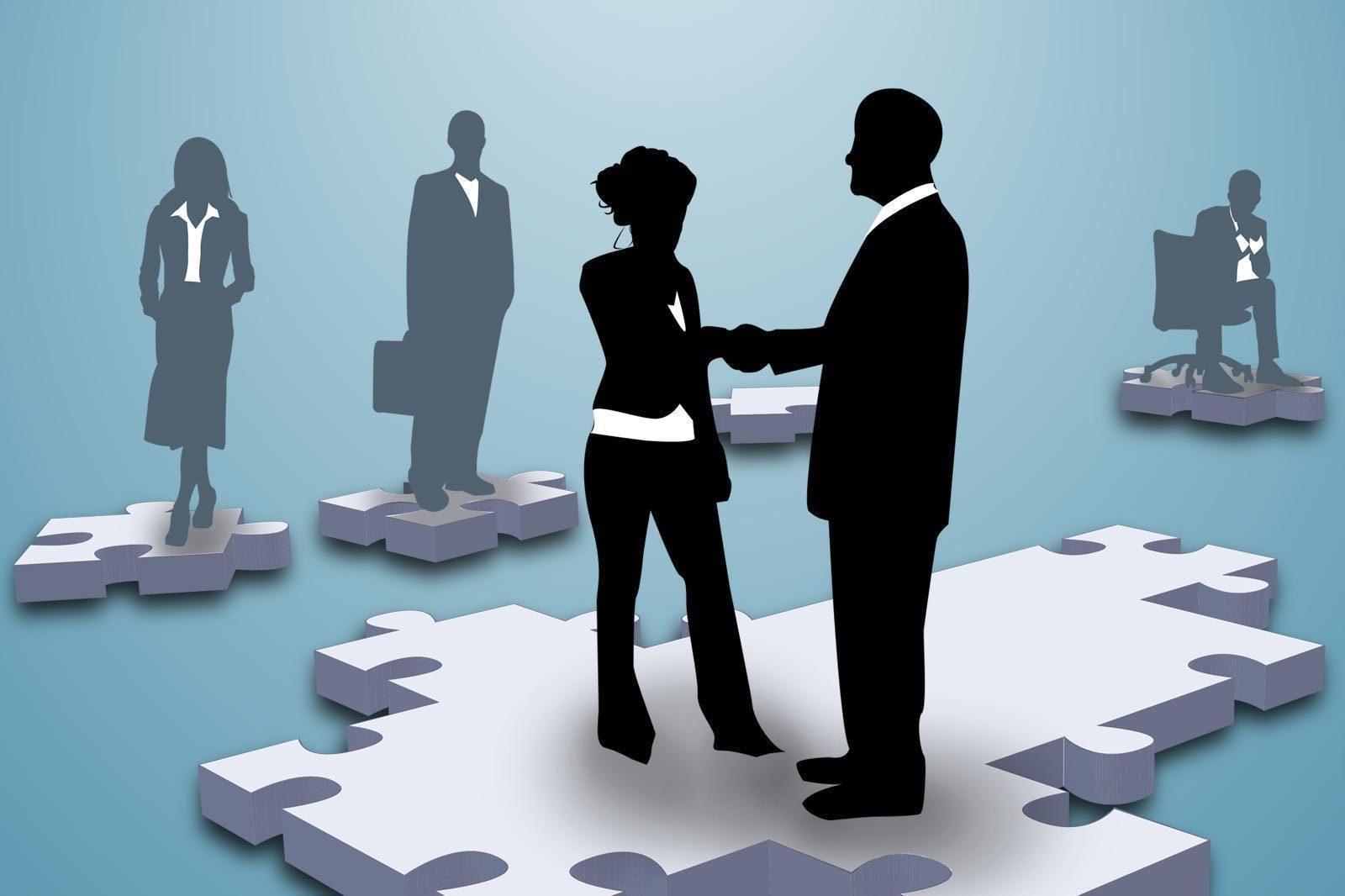 9c2020d8 f89d 4033 893a 6fbd365fac4b lb d veloppement - Offre d emploi office manager ile de france ...