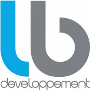 Prospection téléphonique: et si vous misiez sur l'insourcing version LB ?