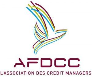 LB est partenaire de l'AFDCC (Association Française des Crédits Managers et Conseils)