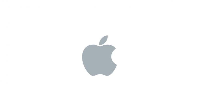 Les équipes de LB travaillent sur du matériel Apple.