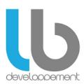 LB développement Outre mer