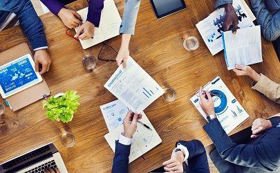 MASTER CREDIT MANAGEMENT en partenariat avec l'IGR-IAE, Université  Rennes 1 et l'AFDCC – Master 2 – Mention Finance – Crédit Management Bac +5 – Niveau 1 en Guadeloupe