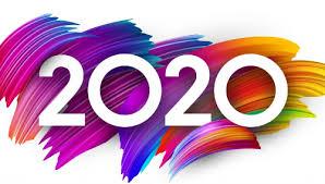 Planning Inter 2020