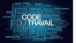 L'essentiel du droit du travail pour la fonction RH, niveau 1 en partenariat avec le Cabinet Cesam