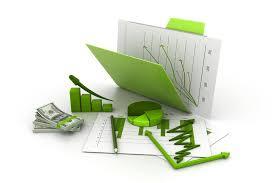 Analyse financière – Niveau II