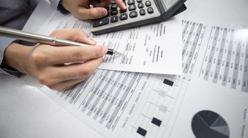 Formation initiation comptabilité générale : maîtriser les bases de la comptabilité générale