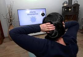 Gestion du stress pour un retour de confinement équilibré et productif