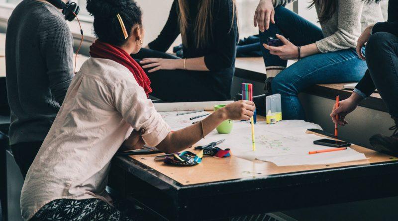Prévenir et faire face au harcèlement moral et sexuel en entreprise