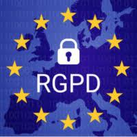 Formation Référent RGPD en partenariat avec le cabinet LegalproTech