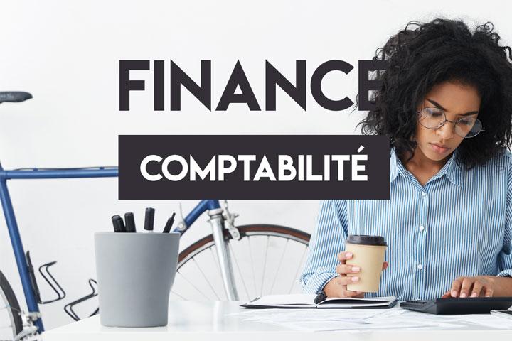 COMPTABILITE / FINANCE