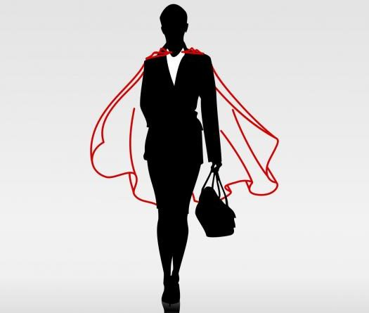 Le leadership au féminin – FOAD