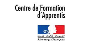 LB Développement Outre-Mer devient CFA !