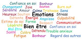 GESTION DU STRESS ET DES EMOTIONS – Martinique