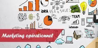 Les bases du marketing opérationnel  – Martinique